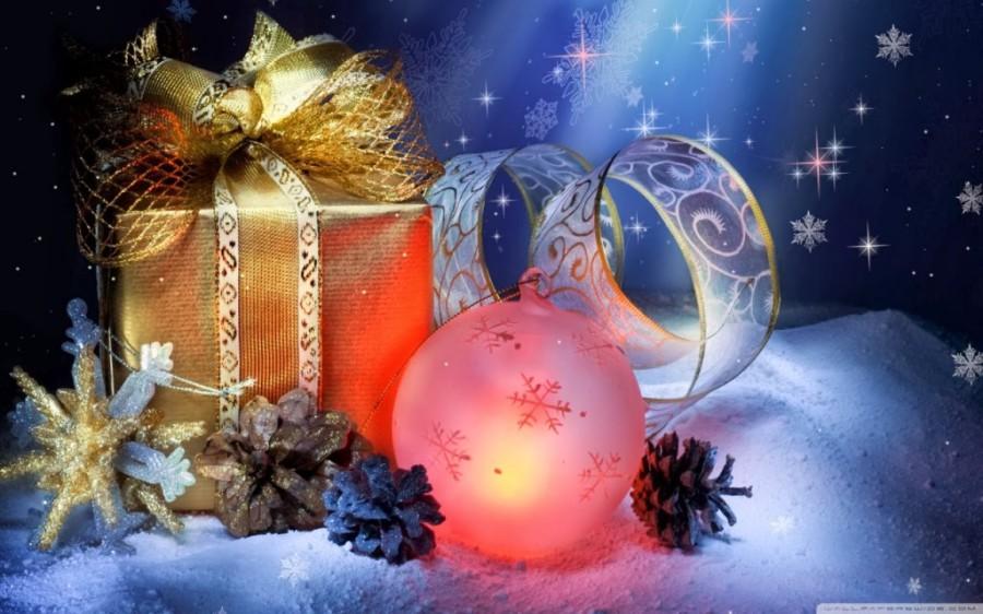 Hübsche Weihnachtsbilder.Kay Uwe Asmus Mein Schmuckmacher De Schmuck Goldschmiede